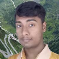 Shahim