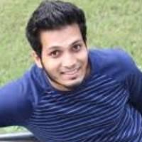 freelancer profile